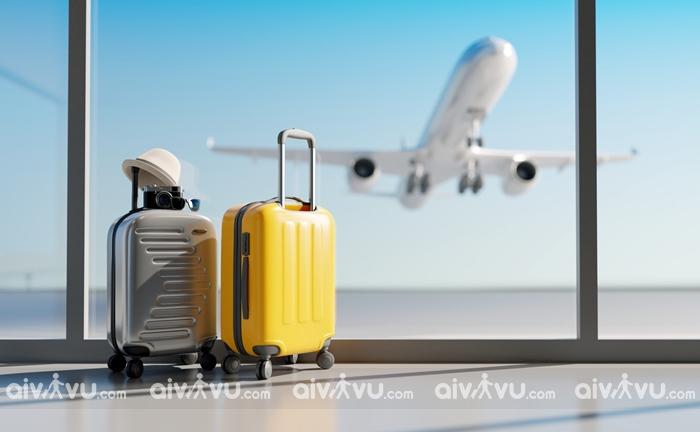 Quy định chung về hành lý miễn cước của Vietnam Airlines