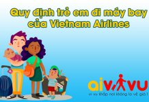 Quy-dinh-tre-em-di-may-bay-Vietnam-Airlines-Aivivu