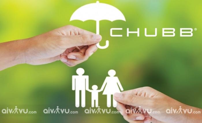 Quyền lợi bảo hiểm du lịch Châu phi Chubb