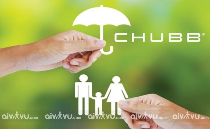 Quyền lợi bảo hiểm Chubb đối với người cao tuổi