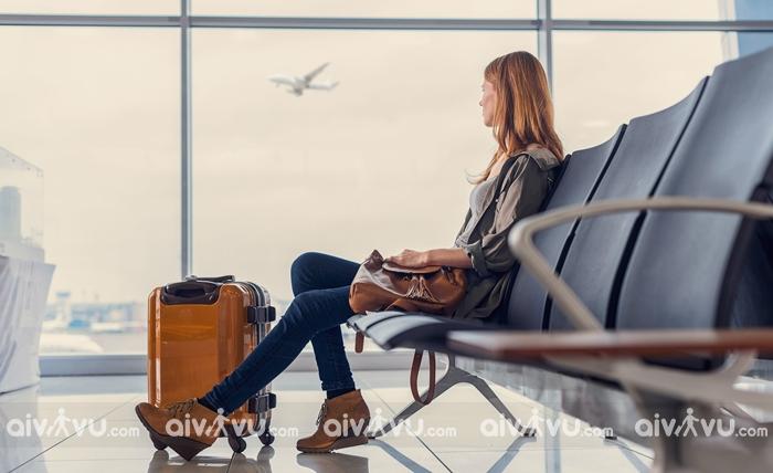 Quyền lợi bảo hiểm du lịch Chubb – Bảo hiểm du lịch toàn cầu