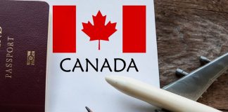 Tại sao phải mua bảo hiểm du lịch Canada?