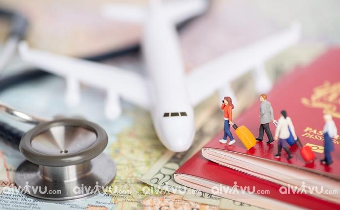 Tại sao phải mua bảo hiểm du lịch Hàn Quốc giá rẻ