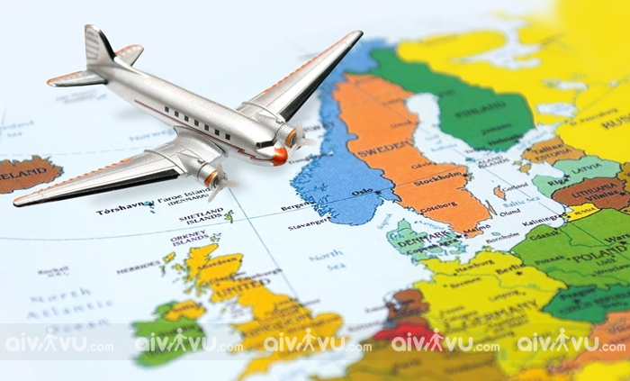 Tại sao phải mua bảo hiểm du lịch Đức?