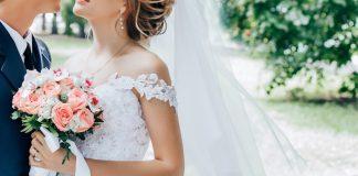 Thủ tục xin visa kết hôn Úc cần giấy tờ gì?
