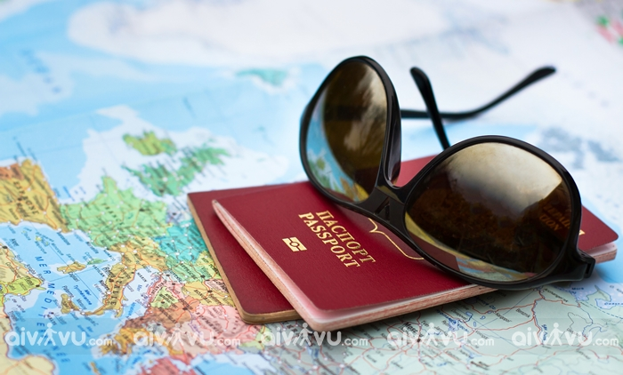 Vì sao phải mua bảo hiểm du lịch Mỹ? Giá bảo hiểm du lịch Mỹ