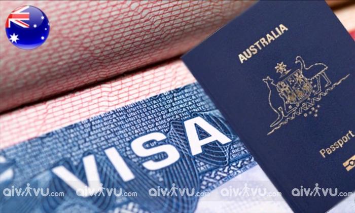 Visa kết hôn Úc có bao nhiêu loại?