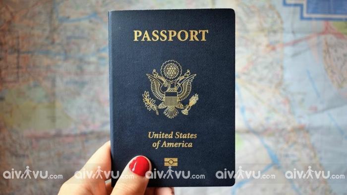 Aivivu – Địa chỉ giúp bạn hoàn thành visa Mỹ nhanh chóng