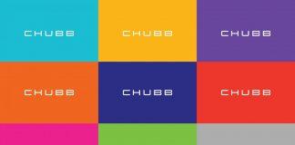 Quy tắc bảo hiểm du lịch Chubb