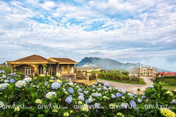 Lạng Sơn - Điểm du lịch an toàn trong nước mùa dịch virus corona