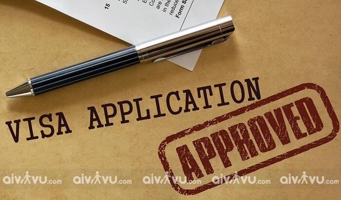 Địa chỉ nộp hồ sơ xin visa Đài Loan ở đâu?
