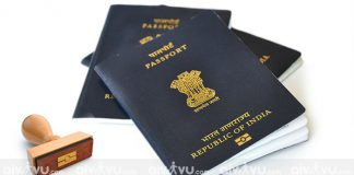 Địa chỉ nộp hồ sơ xin visa Ấn Độ ở đâu?
