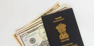 Dịch vụ làm visa Ấn Độ bao đậu ở đâu?