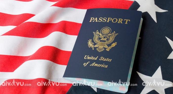 Điều kiện để xin visa Mỹ?