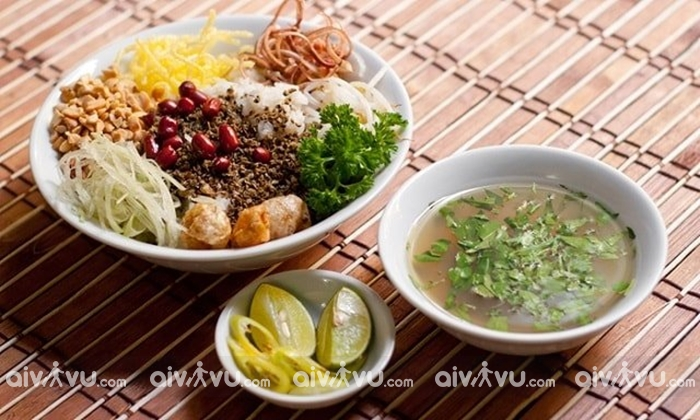 Du lịch Huế - trải nghiệm văn hóa ẩm thực tao nhã như cuộc sống của người dân cố đô