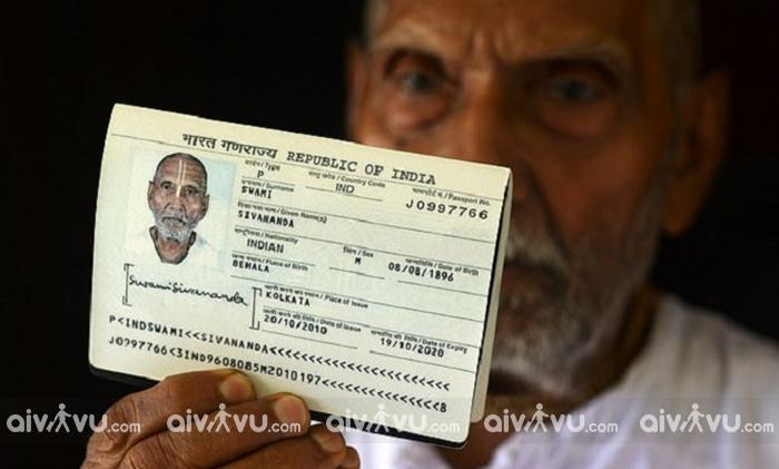 Hướng dẫn thủ tục xin visa Ấn Độ mới nhất