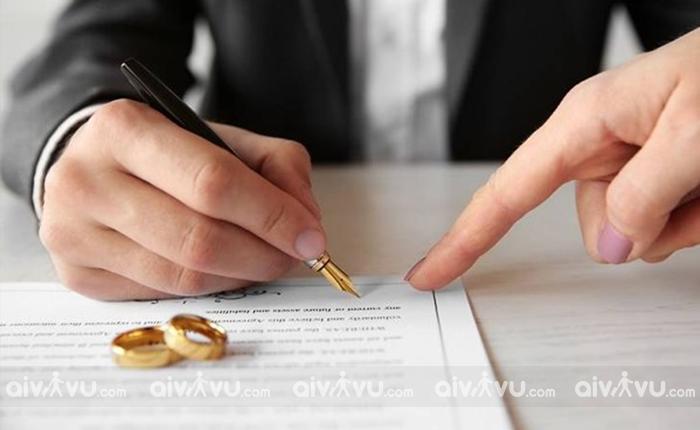 Kinh nghiệm phỏng vấn visa kết hôn Đài Loan