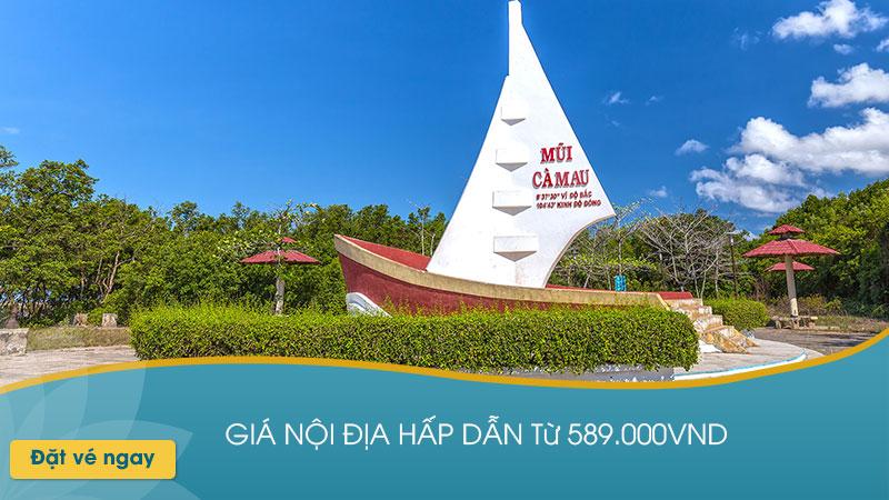 Khuyến mãi Vietnam Airlines vé máy bay chỉ từ 1999.000 VND