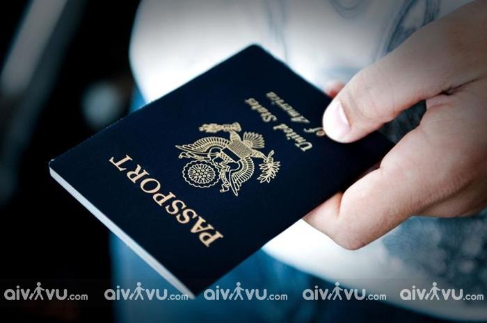 Lưu ý khi làm visa Mỹ