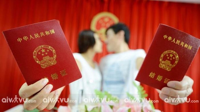 Lưu ý khi phỏng vấn xin visa kết hôn Đài Loan