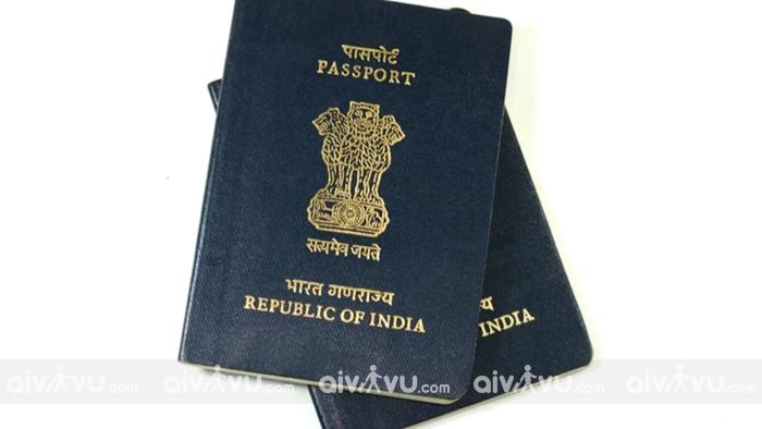 Lưu ý khi xin visa Ấn Độ online 5 năm
