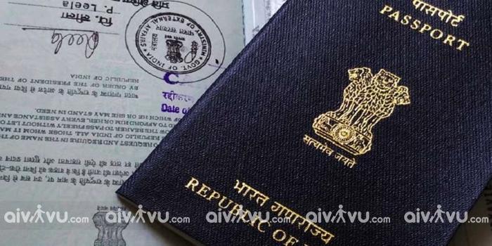 Những lưu ý quan trọng khi xin visa Ấn Độ