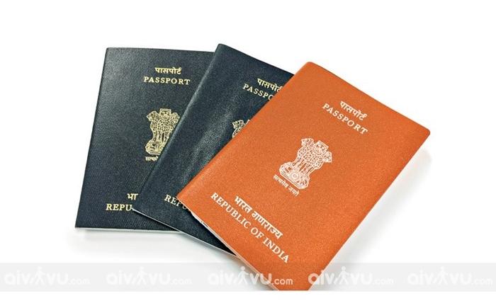 Quy định nhập cảnh khi xin visa Ấn Độ đối với người dân Việt Nam