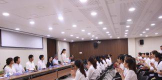 Quy trình tuyển dụng và thủ tục xuất cảnh khi đi xuất khẩu lao động Đài Loan