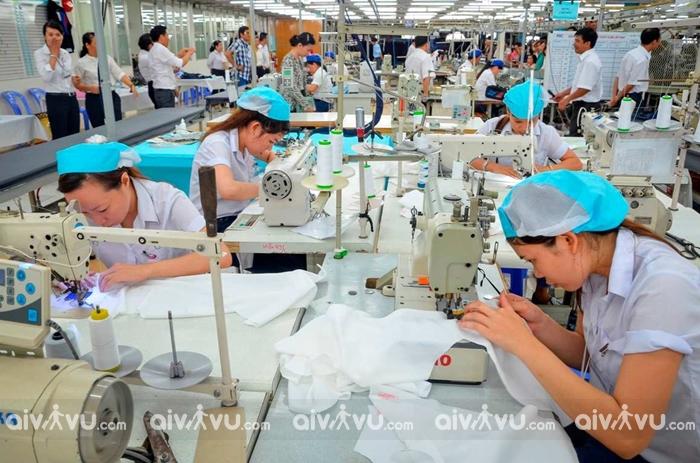 Sau khi hoàn thành các thủ tục đưa ra, người lao động sẽ được xuất cảnh