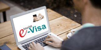 Tải mẫu đơn xin visa Ấn Độ ở đâu? Download đơn xin visa Ấn Độ