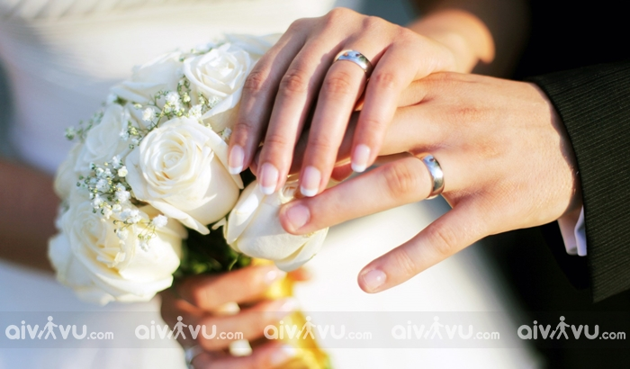 Thủ tục nộp hồ sơ xin visa kết hôn Đài Loan
