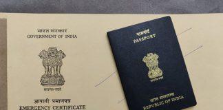 Thủ tục xin visa kết hôn Ấn Độ cần giấy tờ gì?
