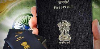 Thủ tục xin visa thăm thân Ấn Độ gồm những giấy tờ gì?