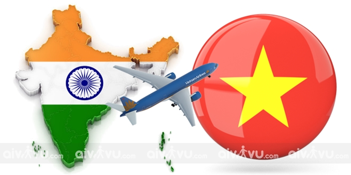 Thủ tục xin visa thương mại Ấn Độ có khó không?