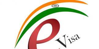 Vì sao nên nộp visa Ấn Độ online?