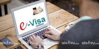 Visa Đài Loan online 10 năm là gì?