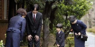 10 nguyên tắc ứng xử cần lưu ý khi đến Nhật Bản