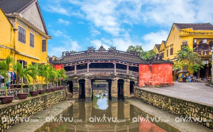 8 cái nhất của du lịch Việt Nam trong mắt bạn bè thế giới
