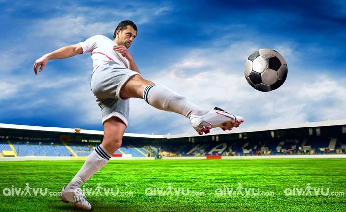 Những môn thể thao phổ biến nhất ở Đức