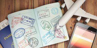Dịch vụ gia hạn visa cho người nước ngoài ở Việt Nam