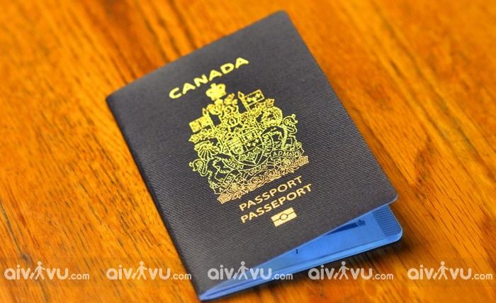 Dịch vụ làm visa Canada nhanh tại Hà Nội, Hồ Chí Minh ở đâu?