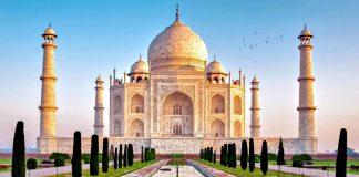 Có nên mua bảo hiểm du lịch Ấn Độ giá rẻ không?