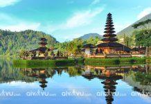 Vì sao phải mua bảo hiểm khi du lịch Indonesia