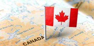 Quy định nhập cảnh tạm thời của chính phủ Canada do Covid – 19