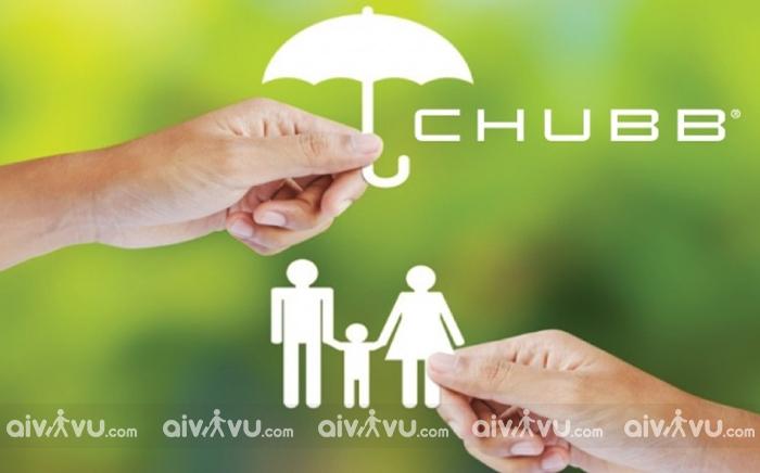 Quyền lợi bảo hiểm du lịch Chubb