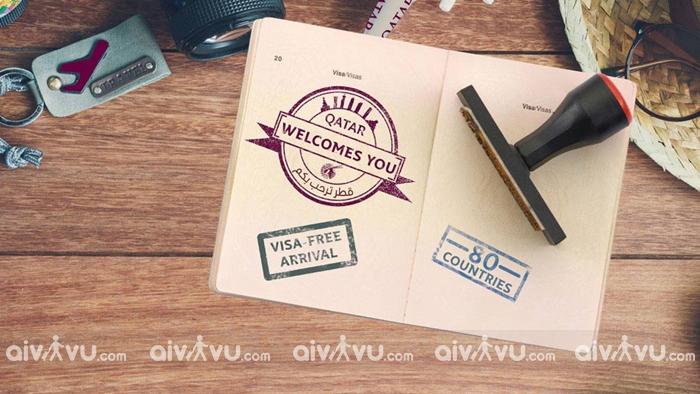 Xin visa đi Canada có khó không