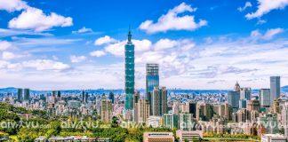 Tại sao phải mua bảo hiểm du lịch Đài Loan