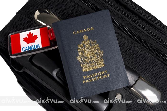 Tại sao nên chọn Aivivu là nơi giúp bạn hoàn thiện thủ tục xin visa?