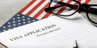 Các loại giấy tờ xin visa Mỹ có thời hạn bao lâu?