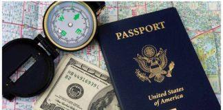 Lệ phí xin visa Mỹ bao nhiêu tiền?